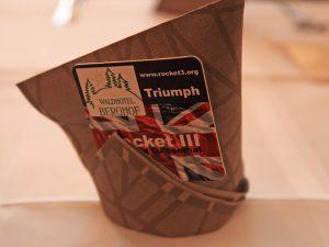 Rocketdays_Triumph_Rocket_III_Treffen_2015_7