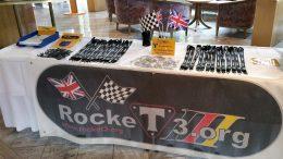 Rocketdays 2016_4