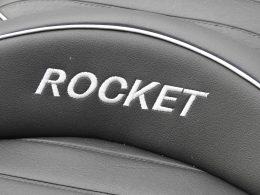 Rocketdays 2016