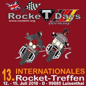 Rocketdays_2018