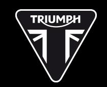 Triumphmotorcycles